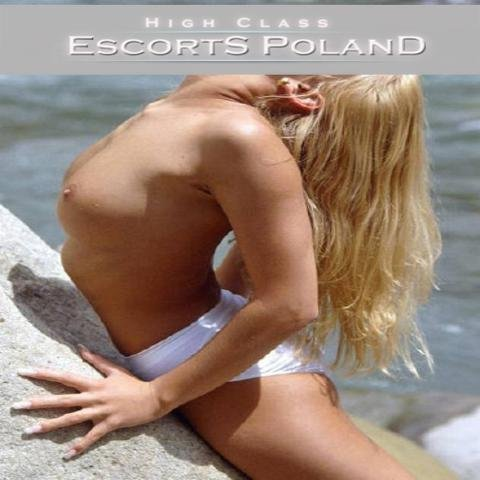 sexcam independent escort poland